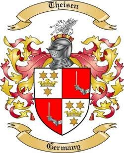 JPG thiessen coat of arms